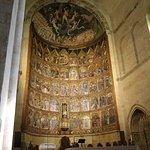 Catedral Vieja de Salamanca  38