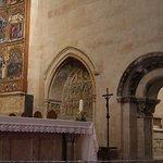 Catedral Vieja de Salamanca  39