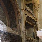Catedral Vieja de Salamanca  40