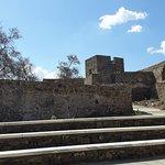 Φωτογραφία: Mertola Castle