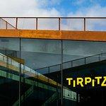 Foto de Tirpitz