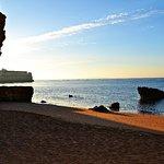 Photo of Praia da Senhora da Rocha