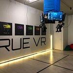 True VR照片