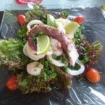 Photo of Shana Restaurant Lounge Pool Bar