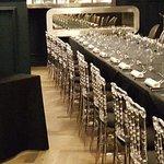صورة فوتوغرافية لـ Continental Restaurant