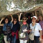 Tour around Sicily with my guaste