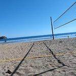 Foto de Gusto Beach