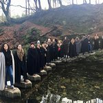 Game of Thrones Tours Foto