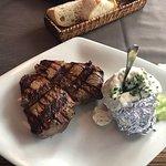 Foto de Das kleine Steakhaus