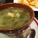 imagen restaurante taperia LA FABRICA en Monforte de Lemos