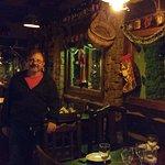 Photo of El Viejo Hobbit