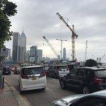 Photo of Causeway Bay