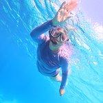 Foto van Sea Cow Snorkeling Trips