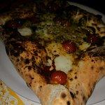 Photo of Frida Pizzeria
