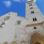 Фотография Cattedrale di Trani