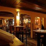 صورة فوتوغرافية لـ Restaurant brennNessel