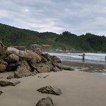 Foto de Mariscal Beach