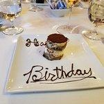 Zdjęcie Palladio Restaurant
