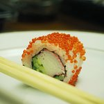 Photo of Masami Sushi