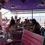 Foto de Taco y Tequila Cancún