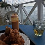 Фотография Fisherman's Pub