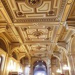 صورة فوتوغرافية لـ Opera of Vienna Guided Tour