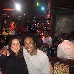 Φωτογραφία: Ronnie Scott's Jazz Club