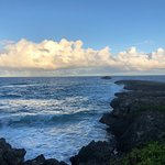 Photo of Laie Point State Wayside Park