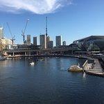 Darling Harbour Foto