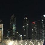 Photo of Carluccio's Dubai Mall