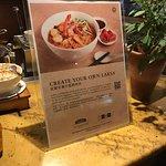 Town Restaurant照片