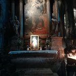 성 스테판 성당 (스테판돔) 사진