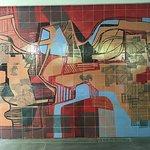 Photo of Sitio Roberto Burle Marx