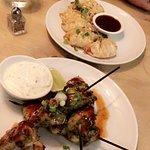 Foto di Bill's Restaurant