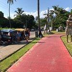 Photo of Ilhabela State Park