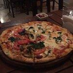 Foto de Pizzeria Trattoria El Italiano