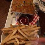 Photo of The Swimming Pig Gastro Pub