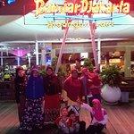 Bandar Djakarta Ancol의 사진