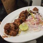 Photo de The Marina Indian Restaurant