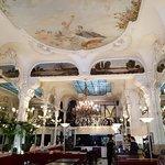 Photo de Grand cafe de Moulins