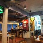 Photo of Will Wait Restaurant
