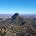 صورة فوتوغرافية لـ Valley of Desolation