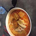 ภาพถ่ายของ Malay Chinese