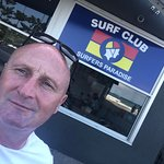 Surfers Paradise Surf Life Saving Club의 사진