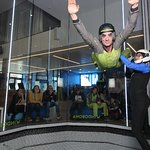 Windobona Indoor Skydiving fényképe