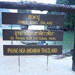 Khao Lak Land Discovery照片