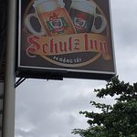 Photo of Schulz Beer Brewery Nha Trang