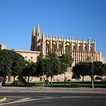 Photo of Catedral de Mallorca