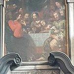 Foto de Iglesia de Nuestra Señora (Onze Lieve Vrouwekerk)