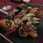 Sushi Doku의 사진